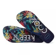 Chinelo Havaianas Top Tropical