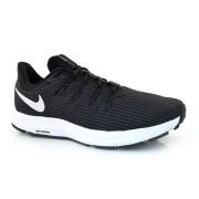 Imagem - Tênis Masculino Nike Quest cód: 0000260519045