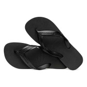 Chinelo Havaianas Top Max