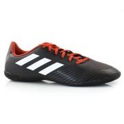 Imagem - Tênis Indoor Adidas Artilheiro cód: 0000268218094