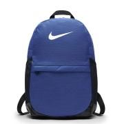 Mochila Nike Brasilia Backpack
