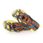 Imagem - Chinelo Ipanema Scooby Doo cód: 0000274719110