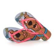 Imagem - Chinelo Ipanema Scooby Doo cód: 0000275219114