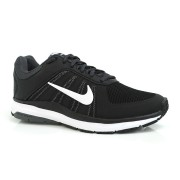 Imagem - Tênis Masculino Nike Dat 12 cód: 0000277516044