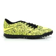 Chuteira Society Masculina Nike Bravata