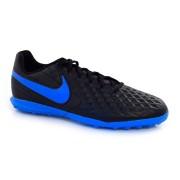 Imagem - Tênis Society Masculino Nike Tiempo cód: 0000282919083