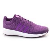 Tênis Feminino Adidas Cf Race K - 31 A 34