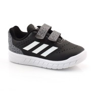 Tênis Masculino Infantil Adidas Advantage - 22 A 25