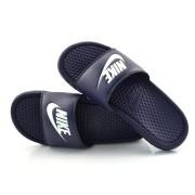 Chinelo Nike Slide Benassi