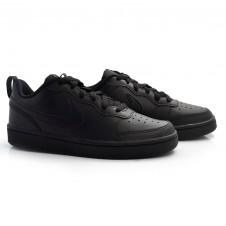Imagem - Tênis Feminino Nike Court Borough cód: 0000293120119