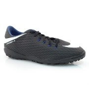 Chuteira Society Masculina Nike Hypervenom