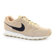 Imagem - Tênis Masculino Nike Runner 2 cód: 0000297419080
