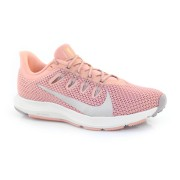 Imagem - Tênis Feminino Nike Quest 2 cód: 0000298519086