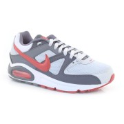 Imagem - Tênis Masculino Nike Air Max Command cód: 0000298719080