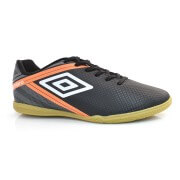 Tênis Indoor Umbro Drako