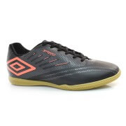 Tênis Indoor Umbro Speed Iv