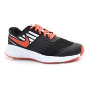 Tênis Masculino Nike Star Runner