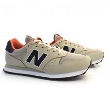 Imagem - Tênis Masculino New Balance cód: 0000310220112