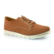 Oxford Feminino Lacolly