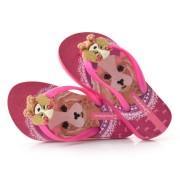 Imagem - Chinelo Infantil Ipanema Dog Mania cód: 0000330518091