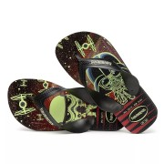 Chinelo Infantil Havaianas Star Wars