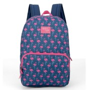 Mochila Luxcel Up4you - Larissa Manoela