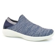 Tênis Feminino Skechers You