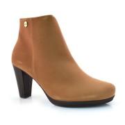 Imagem - Ankle Boots De Salto Alto Modare cód: 0000357619047