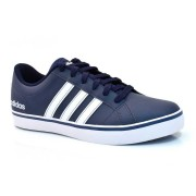 Tênis Masculino Casual Adidas Vs Pace