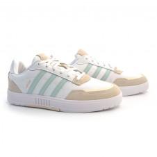 Imagem - Tênis Feminino Adidas Courtmaster cód: 0000378820101