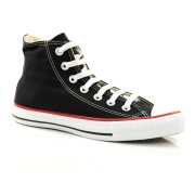 Tênis Converse All Star Basket