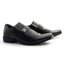 Imagem - Sapato Social Masculino Ped Shoes cód: 0000405320109