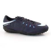 Tênis Society Masculino Nike Hypervenom