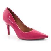 Scarpin Pink De Salto Alto Vizzano