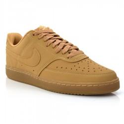 Imagem - Nike Court Vison Mostarda - Cd5463-200 cód: 0000813721109