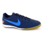 Imagem - Tênis Indoor Nike Beco 2 cód: 0255345115029