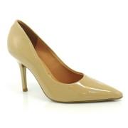 Sapato Scarpin Feminino Vizzano