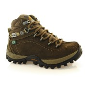 Bota Adventure Macboot Guarani