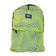 Mochila Luxcel Up2you