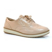 Oxford Feminino Dakota