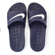 Imagem - Chinelo Slide Masculino Nike Kawa cód: 0445566418058