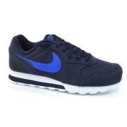 Tênis Infantil Nike Md Runner 2