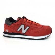 Tênis Masculino New Balance 515
