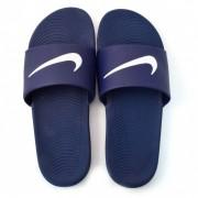 Imagem - Chinelo Slide Masculino Nike cód: 0445676118053