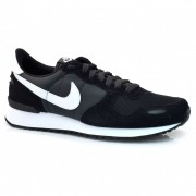 Tênis Masculino Nike Air Vrtx