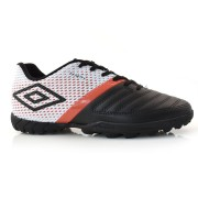Society Masculina Umbro Spirity
