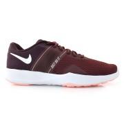Tênis Feminino Nike City Trainer 2
