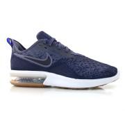 Imagem - Tênis Nike Air Sequent cód: 0456514218101
