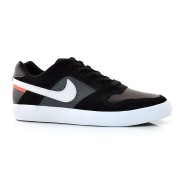 Tênis Masculino Nike Zoom Delta
