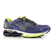 085da65c69 Tênis Masculino Mizuno Wave Creation